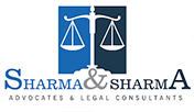Sharma and Sharma Legal